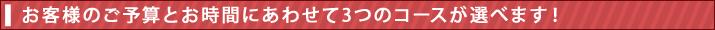 千葉県限定の実質0円での会社設立サービス